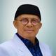 dr. H. Marlis Noer, Sp.OG merupakan dokter spesialis kebidanan dan kandungan di RS Jabal Rahmah Medika di Bungo