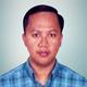 dr. H. Marwazi Ansory merupakan dokter umum di RS Ali Sibroh Malisi di Jakarta Selatan