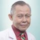 dr. H. Masril, Sp.P merupakan dokter spesialis paru di RS Haji Jakarta di Jakarta Timur