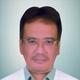 dr. H. Mochamad Arif Heriawan, Sp.B, FINACS, FICS merupakan dokter spesialis bedah umum di RSU Citra Husada Jember di Jember