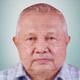 dr. H. Mochamad Saleh, Sp.OG merupakan dokter spesialis kebidanan dan kandungan di RS Bayukarta di Karawang