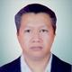dr. H. Mohamad Imam Wahyudi, Sp.OG merupakan dokter spesialis kebidanan dan kandungan di RSUD Banjar di Banjar Jawa Barat