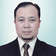 dr. H. Muhammad Adijayansyah, Sp.OT merupakan dokter spesialis bedah ortopedi di RSKB Banjarmasin Siaga di Banjarmasin
