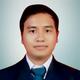 dr. H. Muhammad Fadly Salahuddin merupakan dokter umum di RS Ali Sibroh Malisi di Jakarta Selatan