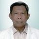 dr. H. Muhammad Haidir, Sp.OG merupakan dokter spesialis kebidanan dan kandungan di RSU Sundari Medan di Medan