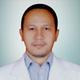 dr. H. Mula Dharma Virtaariyus, MKM merupakan dokter umum di RSIA Citra Insani Bogor di Bogor