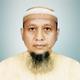 dr. H. Mulyoto Adhi, Sp.B merupakan dokter spesialis bedah umum di RS Islam NU Demak di Demak