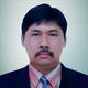 dr. H. Nasruddin, Sp.B merupakan dokter spesialis bedah umum di RS Islam Sunan Kudus di Kudus