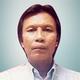 dr. H. Nazrial Nazar, Sp.B(K)-Trauma, FINACS, MH.Kes merupakan dokter spesialis bedah umum di RS Permata Depok di Depok