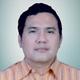 dr. H. Nursyamsi Rochim, Sp.OG merupakan dokter spesialis kebidanan dan kandungan di RSUD 45 Kab, Kuningan di Kuningan