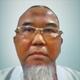 dr. H. Odi Muradie, Sp.B merupakan dokter spesialis bedah umum di RS Wijaya Kusumah di Kuningan