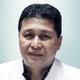 dr. H. Oriza Sativa, Sp.M merupakan dokter spesialis mata di RS Columbia Asia Medan di Medan