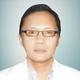 dr. H. Oscar Djauhari, Sp.THT-KL, FICS merupakan dokter spesialis THT di RS Kartika Kasih di Sukabumi