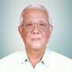 dr. H. Pamor Suko Setiono, Sp.OG merupakan dokter spesialis kebidanan dan kandungan di RS Mardi Rahayu di Kudus
