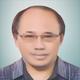 dr. H. Pandji Purnama Karnadihardja, Sp.A merupakan dokter spesialis anak di RS Tasik Medika Citratama di Tasikmalaya