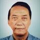 dr. H. Prabowo Endropranoto, Sp.KK merupakan dokter spesialis penyakit kulit dan kelamin di RS Al-Islam Bandung di Bandung