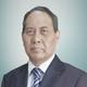 dr. H. Pri Utomo, Sp.A, Sp.JP, MM merupakan dokter spesialis jantung dan pembuluh darah di RS Islam Jakarta Sukapura di Jakarta Utara