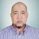 dr. H. Raden Nurul Jaqin, Sp.B merupakan dokter spesialis bedah umum