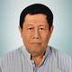 dr. H. Riswan Joni, Sp.B merupakan dokter spesialis bedah umum di RS Mayang Medical Centre (MMC) Jambi di Jambi