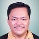 dr. H. Robby Hernawan, Sp.OG(K) merupakan dokter spesialis kebidanan dan kandungan konsultan di RSIA Hermina Mutiara Bunda Salatiga di Salatiga