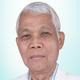 dr. H. Soelistiyono, Sp.A merupakan dokter spesialis anak di RSIA Gladiool Magelang di Magelang