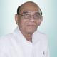 dr. H. Subagyo, Sp.B, Sp.OT merupakan dokter spesialis bedah ortopedi di RS Jakarta di Jakarta Selatan
