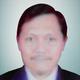 dr. H. Suponco Eddi Wahyono, Sp.KJ, MARS merupakan dokter spesialis kedokteran jiwa di RS Pamanukan Medical Center di Subang