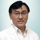 dr. H. Susetyo Soewarno, Sp.KO merupakan dokter spesialis kedokteran olahraga di RS Jakarta di Jakarta Selatan
