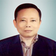 dr. H. Susilo Kuswoyo, Sp.OG merupakan dokter spesialis kebidanan dan kandungan