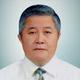 dr. H. Teddy Hartadi Djunaedi, Sp.B merupakan dokter spesialis bedah umum di RS Bina Husada di Bogor