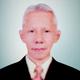 dr. H. Toto Santosa, Sp.B merupakan dokter spesialis bedah umum di RSU Jasa Kartini di Tasikmalaya
