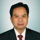 dr. H. Uun Unaedi, Sp.P merupakan dokter spesialis paru di RS Paru Pemerintah Provinsi Jawa Barat di Cirebon