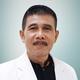 dr. H. Yeppy Arief Nurzaman, Sp.B, FINACS, MM merupakan dokter spesialis bedah umum di RS Unggul Karsa Medika Bandung di Bandung