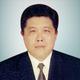 dr. Hadi Kurniawan Tjang, Sp.KFR, CCD merupakan dokter spesialis kedokteran fisik dan rehabilitasi di RS Panti Wilasa Dr. Cipto di Semarang