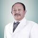 dr. Hadi Prakoso Wreksoatmodjo, Sp.M merupakan dokter spesialis mata di Klinik Mata Nusantara Kebon Jeruk (KMN) di Jakarta Barat