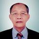 dr. Hadi Purnomo, Sp.JP merupakan dokter spesialis jantung dan pembuluh darah di RS Pusat Jantung Nasional Harapan Kita di Jakarta Barat