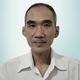 dr. Hadi Purnomo merupakan dokter umum di Klinik dr. Hadi Purnomo di Jakarta Pusat