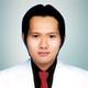 dr. Hadi Widjaja merupakan dokter umum di RS Royal Taruma di Jakarta Barat