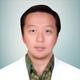 dr. Hadi Widjaja, Sp.S, M.Biomed merupakan dokter spesialis saraf di Siloam Hospitals Kebon Jeruk di Jakarta Barat