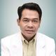 dr. Hadian Setia, Sp.B merupakan dokter spesialis bedah umum di RS Hermina Bogor di Bogor
