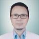 dr. Hadimardin merupakan dokter umum di RSU Bunda Margonda di Depok