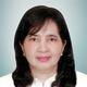 dr. Hadining Setiawati Iksan, Sp.A merupakan dokter spesialis anak di Mayapada Hospital Bogor BMC di Bogor