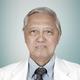 dr. Hadisudjono Sastrosatomo, Sp.M(K) merupakan dokter spesialis mata konsultan di RS Mata Jakarta Eye Center (JEC) Menteng di Jakarta Pusat