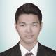 dr. Hadiyan Adhli Muhammad merupakan dokter umum di RS Awal Bros Panam di Pekanbaru