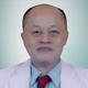 dr. Hadiyana Suryadi, Sp.B merupakan dokter spesialis bedah umum di RS Intan Husada di Garut