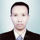 dr. Hadrians Kesuma Putra, Sp.OG merupakan dokter spesialis kebidanan dan kandungan di RSIA Rika Amelia di Palembang