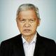 dr. H. Hadril Busudin, Sp.S, MHA merupakan dokter spesialis saraf di RS Islam Siti Rahmah di Padang