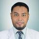 dr. Haekal Alaztha, Sp.N merupakan dokter spesialis saraf