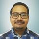 dr. Hafidz Muhammad Prodjokusumo, Sp.Rad merupakan dokter spesialis radiologi di RS Permata Jonggol di Bogor