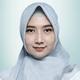 dr. Hafifah, Sp.THT-KL merupakan dokter spesialis THT di RS Dinda di Tangerang